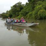 Rio Jauru