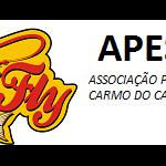 logo   GOFLY Png