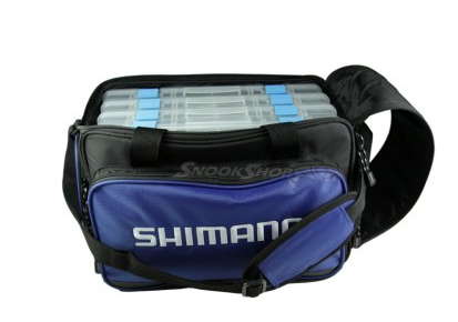 Bolsa Shimano.png
