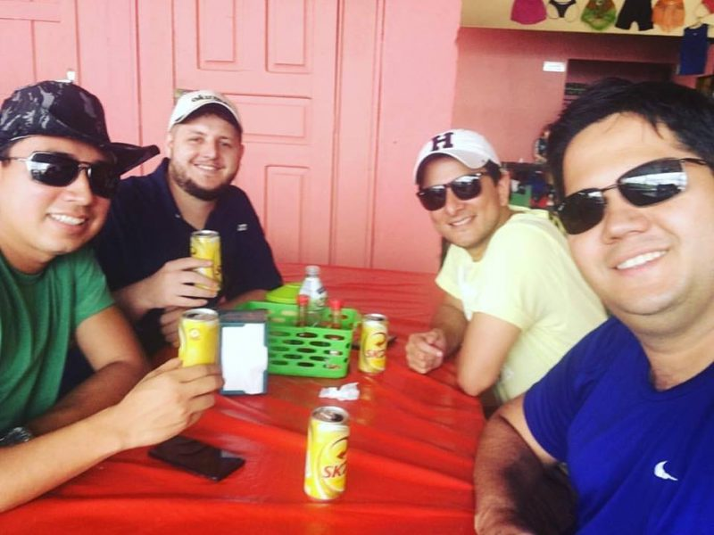 Almoço em Rio Preto.jpg