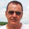 Walter José Souza
