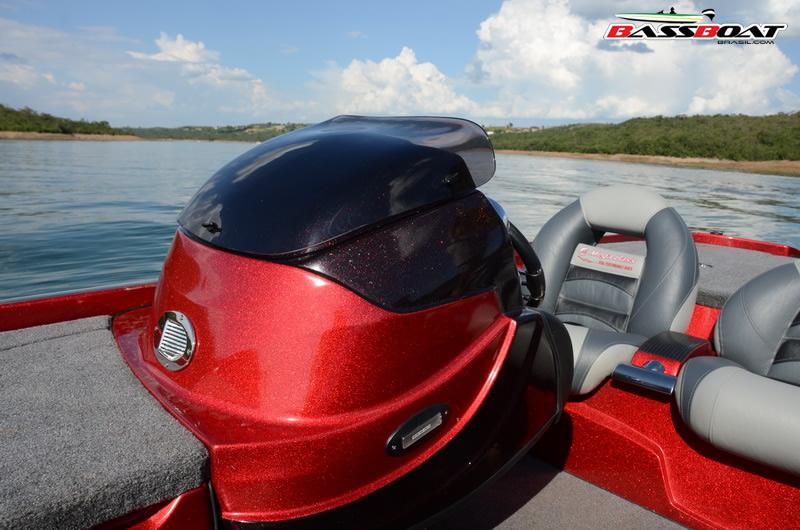 Bigua_Boat_21.jpg