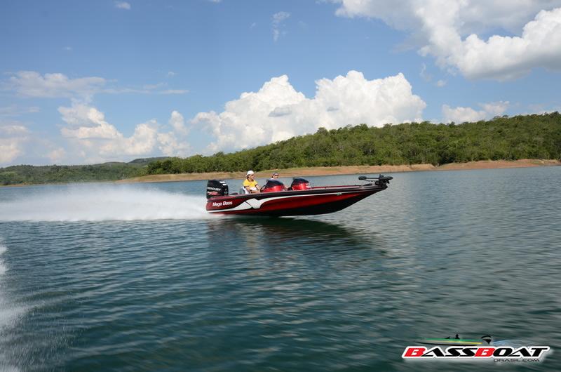 Bigua_Boat_22.jpg