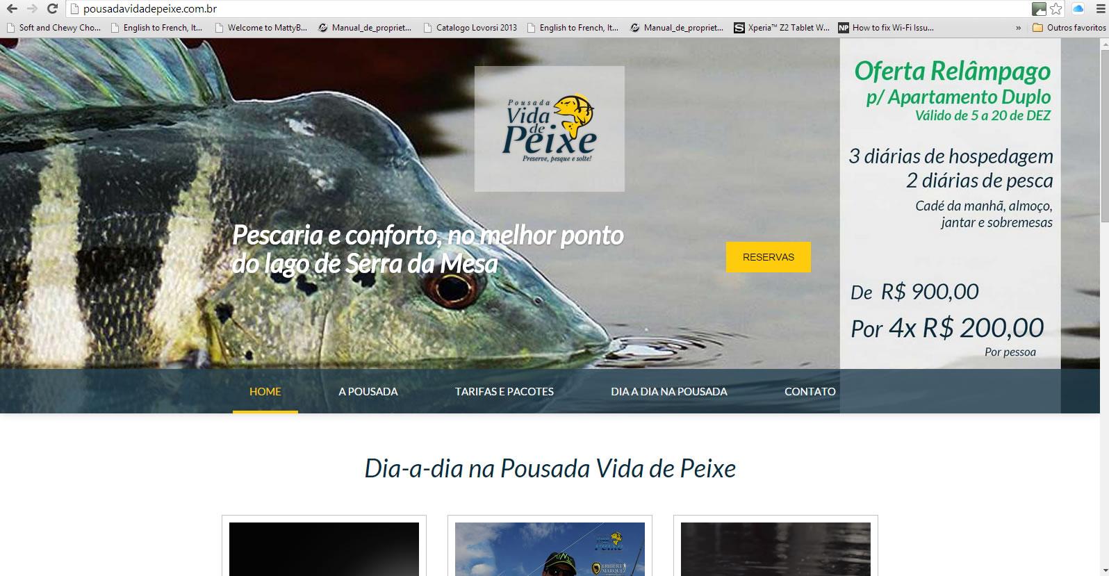 promo_vidadepeixe.jpg