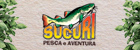 [ Sua loja de pesca em Manaus ]