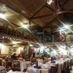 Restaurante Chopana