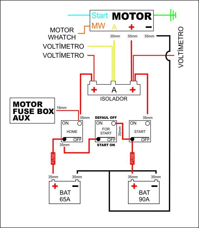 Diagrama Eletrico.jpg