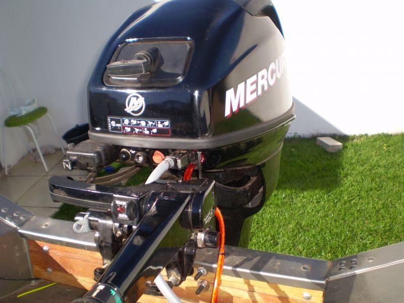 P6060031