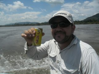 Rancho Guatapará - São Félix do Xingu - PA
