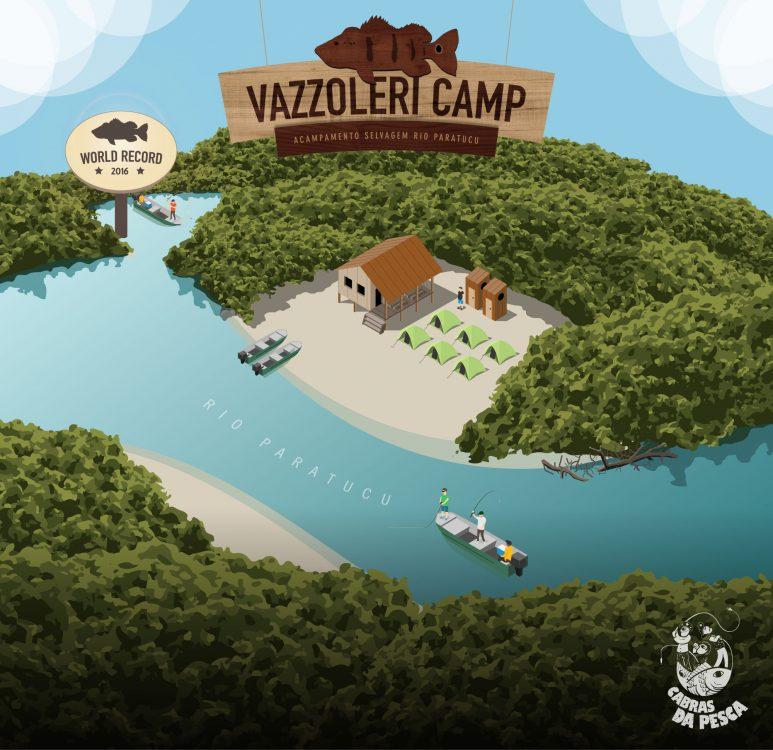 vazzoleri-camp-ilustration.jpg