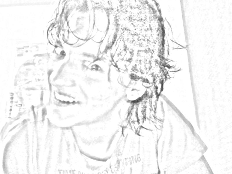 webcam-toy-foto17.jpg