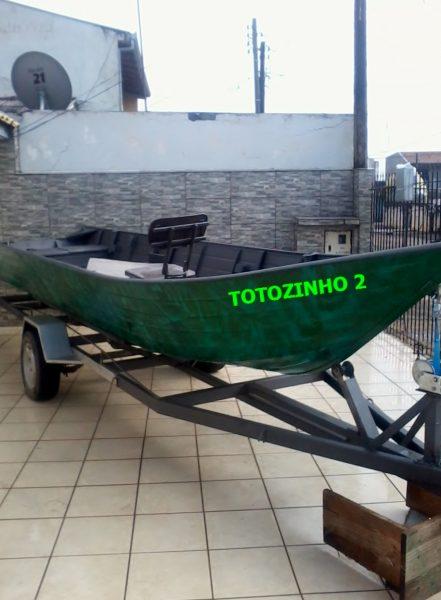 TOTOZINHO 2.jpg