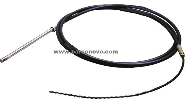 caixacabodedireaao-wholewinyk160safetconnectsteeringcablefroboat.jpg
