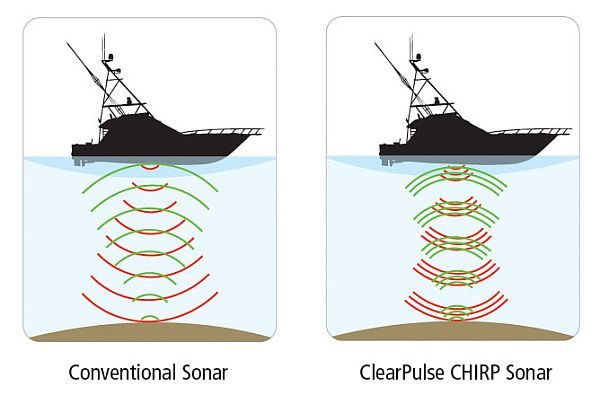 sonar02.jpg