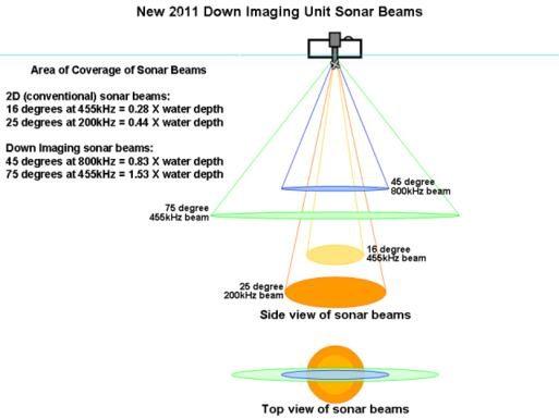 sonar04.jpg