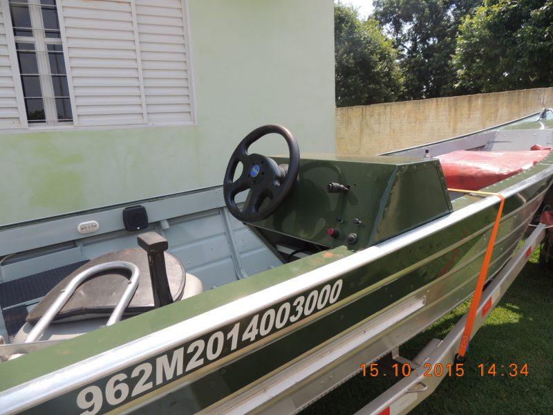 barco 002.JPG