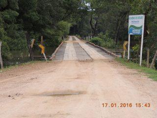 enchente no pantanal 008.JPG