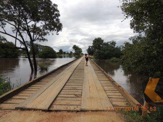 enchente no pantanal 029.JPG