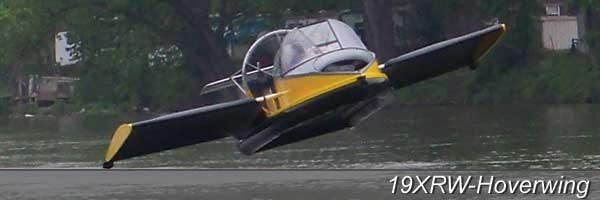 19xrw-hoverwing.jpg