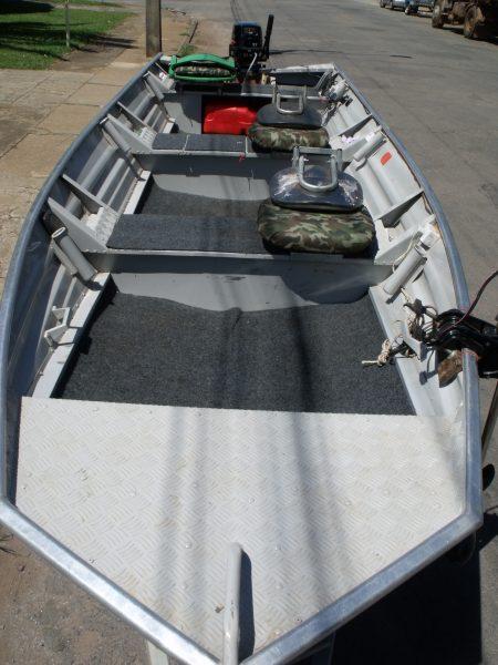 005_barco frontal.JPG