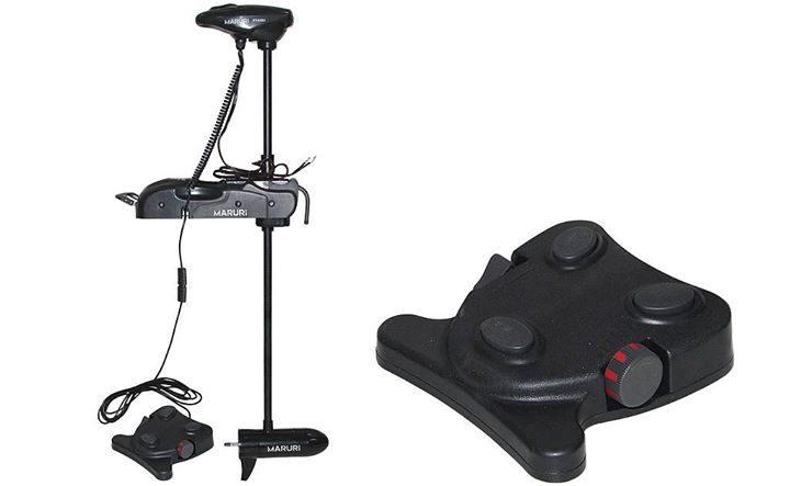 Motor eletrico pedal Maruri.jpg