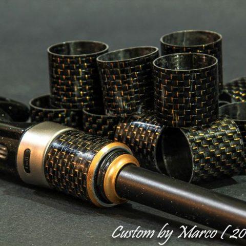 Carbono Dourado.jpg