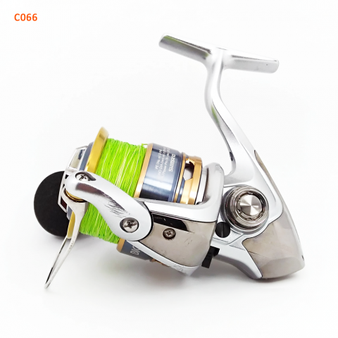 Molinete_Shimano_Biomaster_SW_5000_PG_06.png.6dcdff6301c948c5b08db705b303a551.png