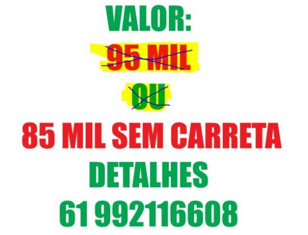 59949d93e33d2_a2.thumb.JPG.2630b824032225e8bc5e4d2f9bbc9982.JPG