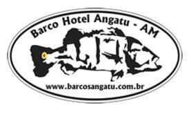 Logomarca.JPG.574964012fc5645ae16443349746e56f.JPG