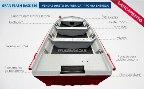 GRAND FLASH BASS 5,5M (CALAÇA).png