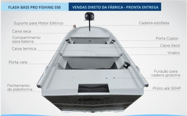 FLASH BASS PRO FISHING(CALAÇA).png