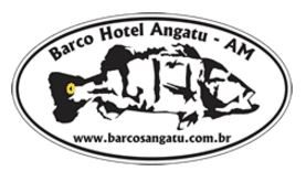 Logomarca.JPG.aa9f9803b8537a614d902344fa819e00.JPG