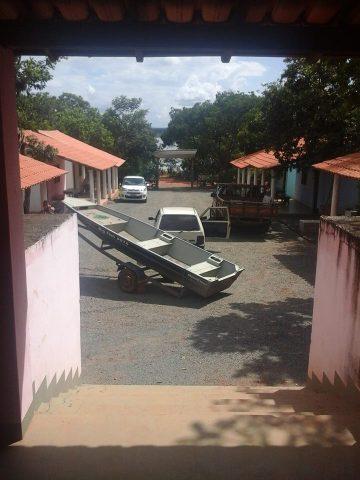 vista da varanda casa principal 1.jpg