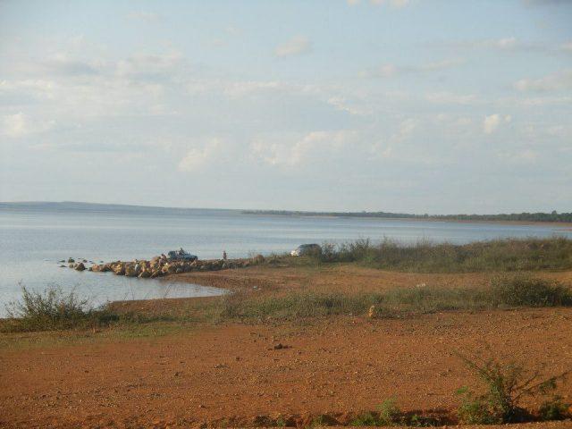 lago treis marias.jpg