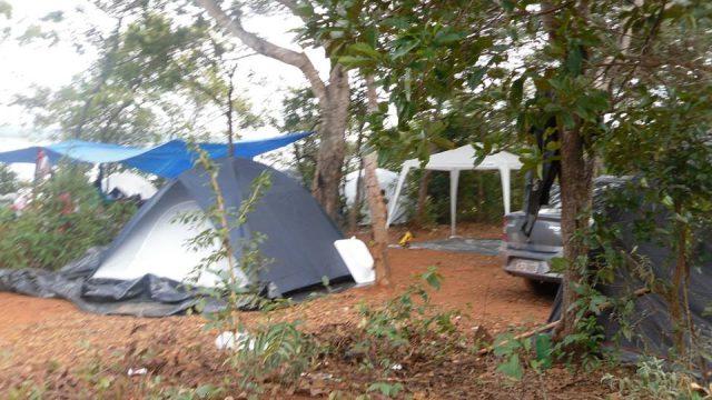 area de camping que pertence a pousada.jpg
