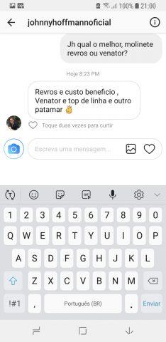 Screenshot_20180316-210020_Instagram.jpg