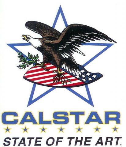 calstar_newlogo.jpg