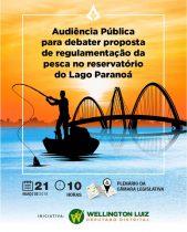 Fotos de Pescaria e Encontros.