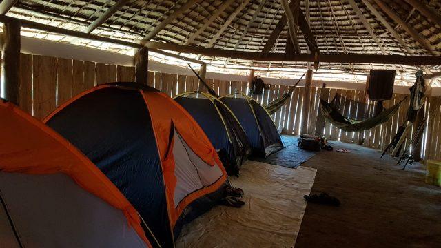 223640316_acampamento50.jpg.c87b69a600d902615667634b29ba361a.jpg