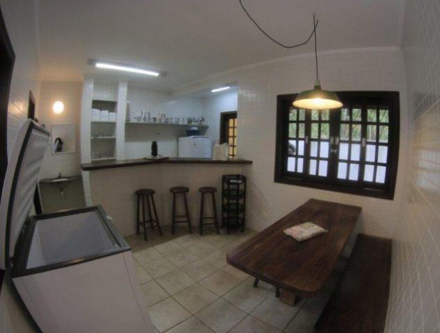 Casa-2.jpg