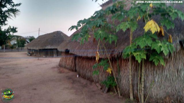 acampamento.jpg.17c4b63685a79f90eeacd6ba625210eb.jpg