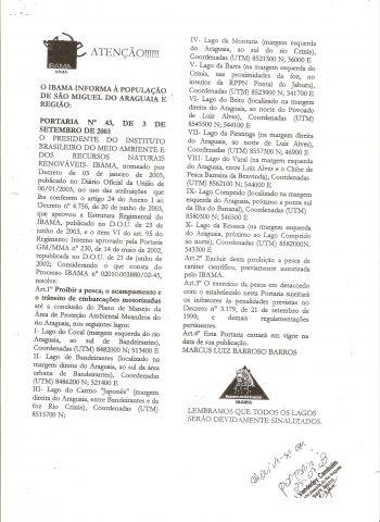Resolução de Pesca Luis Alves.jpg