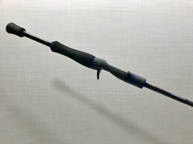 E75030C9-B0DF-446C-9965-20C43A721578.jpeg