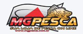 MGPesca.PNG.b8eb8183693ed66752a2ff128b9bb650.PNG