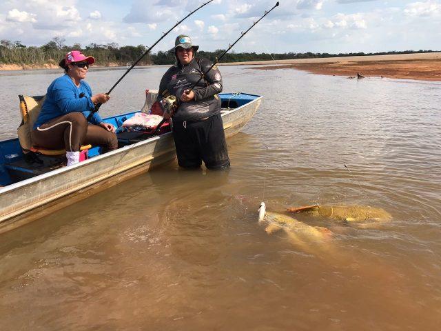 pescaria 03.jpg