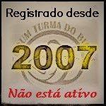 Replicas Peixe Brasil