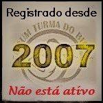 Jorge Dias Martins