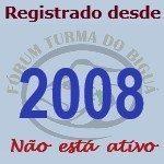 Hélio Menezes