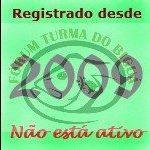 Tiago Lanes