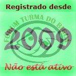 REINALDO BONFIM